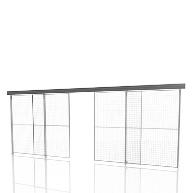X-Store_Sliding_door_with_centre_lock_thumbnail.jpg