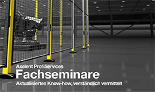 Fachseminare Axelent ProfiServices th